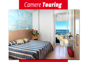 camere-touring